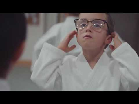 85c7f49b1f Pearle Vision Bens Glasses - YouTube