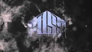 FUSE - Campos Sem Concentração (teaser)