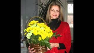 Доставка цветов в Днепропетровске(http://www.flower-market.dp.ua/dostavka_cvetov_v_dnepropetrovsk/ Доставка цветов в Днепропетровск, доставка букетов в Днепропетровск,..., 2011-11-26T22:28:21.000Z)