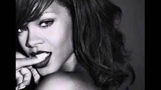 Rihanna -Where Have You Been Lyrics