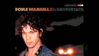 Doyle Bramhall II - Soul Shaker