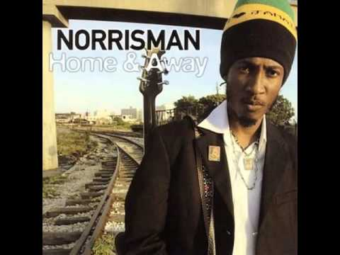 Norris Man - Stick To The Roots mp3