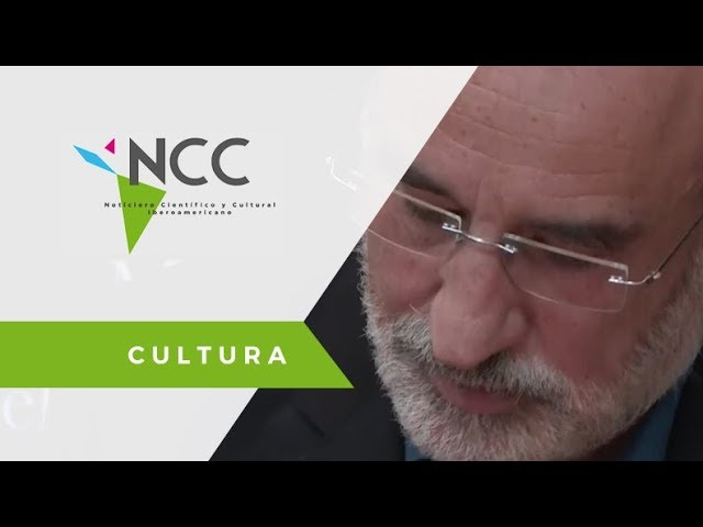Celebran premios Rey de España