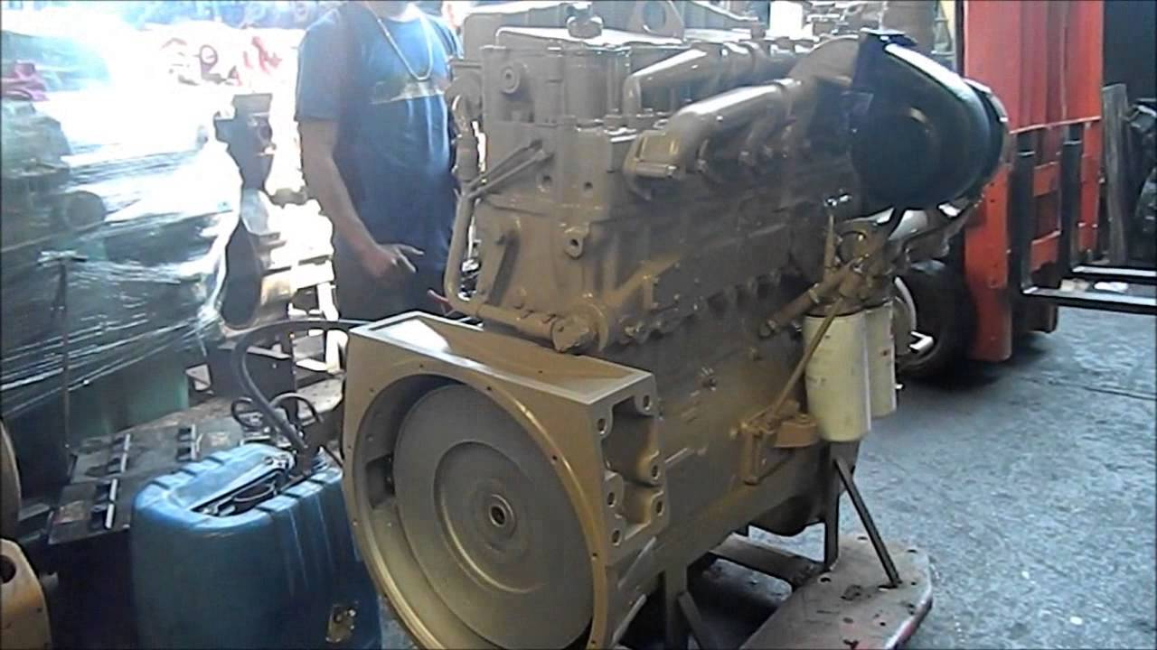 Motor big cam iii 400 youtube for Where can i get a motor vehicle report