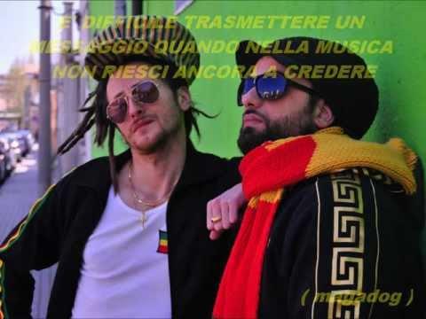 le migliori frasi reggae