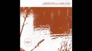 Magnetic Base - Funky Worm (Original Mix) [Highgrade, 2006]