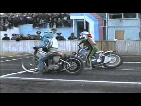 Чемпионат Мелеуза 1999 год