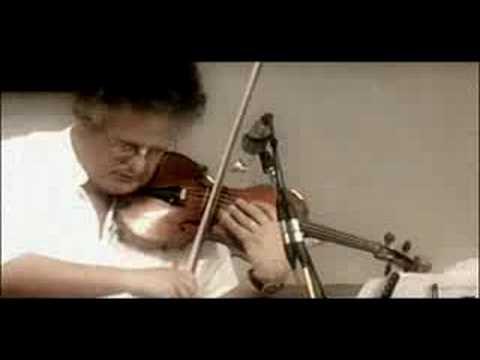 Dissection (versione per violino solo)