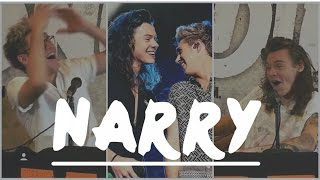Download Narry | Change Your Ticket