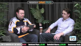 Magic TV Top 8 of the Week: Best Life Gain Cards