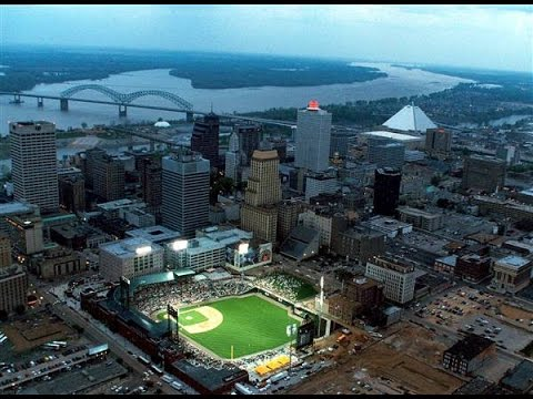 What Is The Best Hotel In Memphis TN? Top 3 Best Memphis Hotels As Voted By Travelers