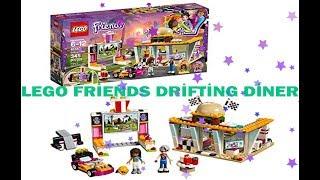 All Clip Of Lego Friends 41349 Bhclipcom
