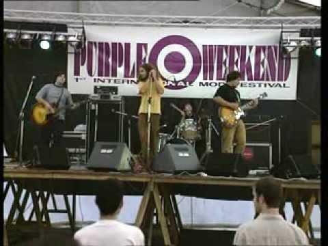 free shipping 3e85e f546e The Lazy Sundays en el Purple Weekend 39 97