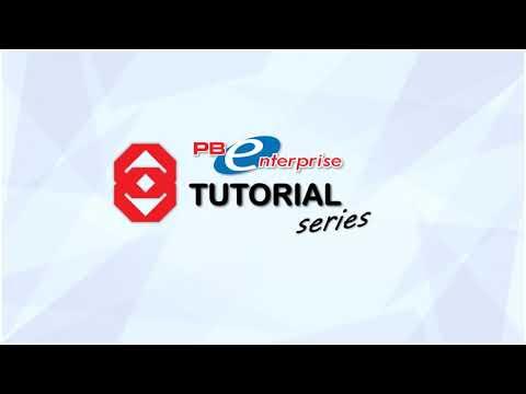PB enterprise Bulk Payroll/Payment (Approve/Reject/Stop Payment File)