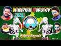 Bhojpuri NonStop ReMix 2020 ✔✔ भोजपुरी नॉनस्टॉप रिमिक्स   Bhojpuri Dj Song 2020   Dj Rahul Singrauli
