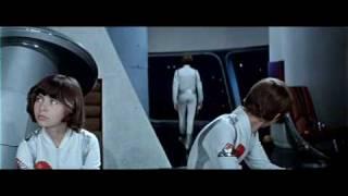 Млечный путь - Большое космическое путешествие