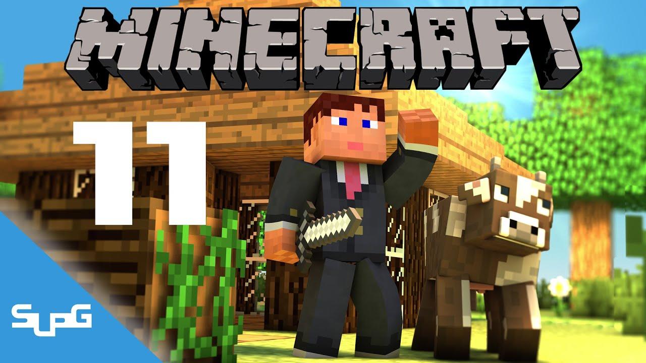 Lets Play Minecraft Sammelspiele Schweizerdeutsch FPS - Minecraft spielerkopfe geben
