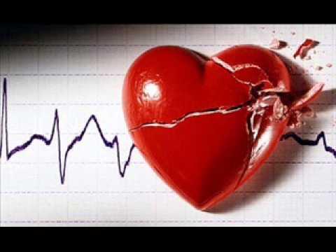 เจ็บอีกแล้วหัวใจ