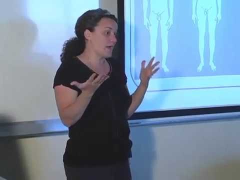 Dr. Nicole Tartaglia - Medical Problems and Medical Follow-Up in XXYY Syndrome