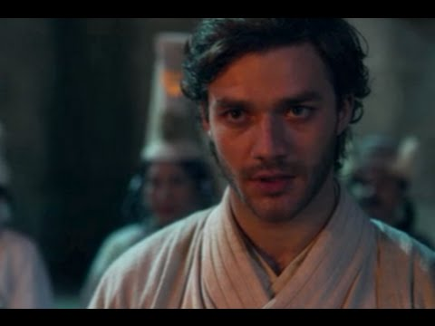 Marco Polo Season 1 Episode 6 Review & After Show | AfterBuzz TV