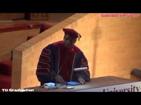 TU Graduation 2014