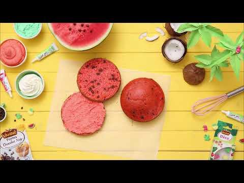recette-tendance-|-le-gâteau-pastèque-vahiné