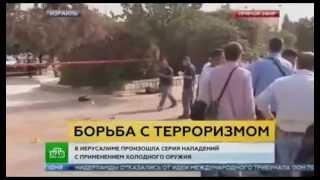 Новости тв 15 10 2015 ФСБ предотвратила теракт в Москве