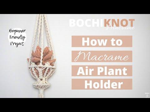 how-to-macrame-kira-air-plant-hanger- -using-5-knots