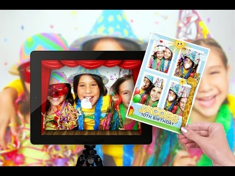 my-photobooth-app---all-in-one-professional-photo-booth-for-your-ipad