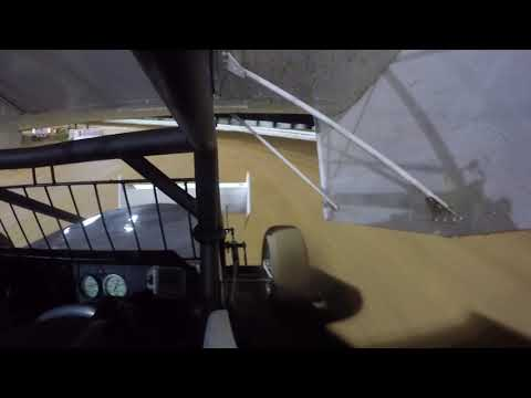 Kody Lehman | C-Main | Williams Grove Speedway 5-17-19
