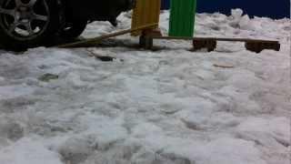 Сенд траки пластиковые(Сендтраки пластиковые. Сендтрак имеет наружную, для зацепа с колесом и внутреннюю сторону для зацепа с..., 2013-03-29T11:16:39.000Z)
