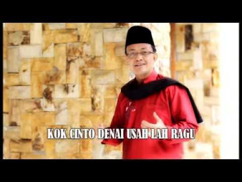 Indra Catri Dan Chikita Meidy - Cogok Mancogok