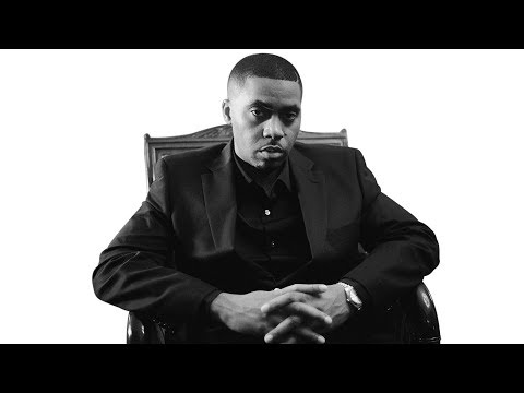 Top 10 Most Popular Nas Songs