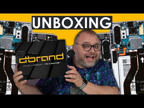 dbrand-unboxing-teardown-skin-and-grip