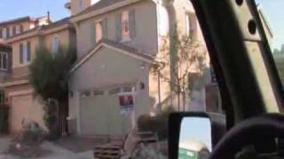 Temecula, CA Housing Crash