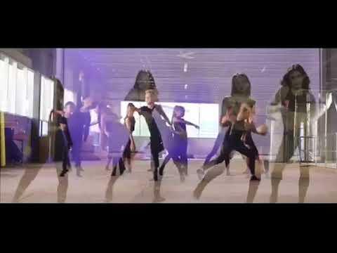 Performing Dance Arts 2018 National Team