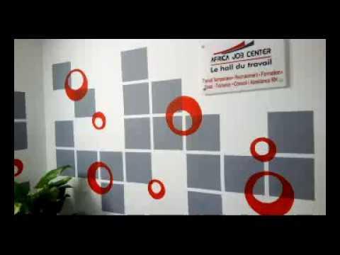 AFRICA JOB CENTER [Client Go Africa Online]