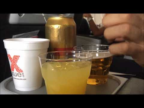 AVIANCA -REPORTE DE VUELO-  TRIP REPORT - CARTAGENA - BOGOTA - BUSINESS CLASS -AIRBUS 321