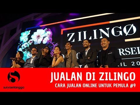 cara-jualan-online-untuk-pemula-#9-|-jualan-di-zilingo