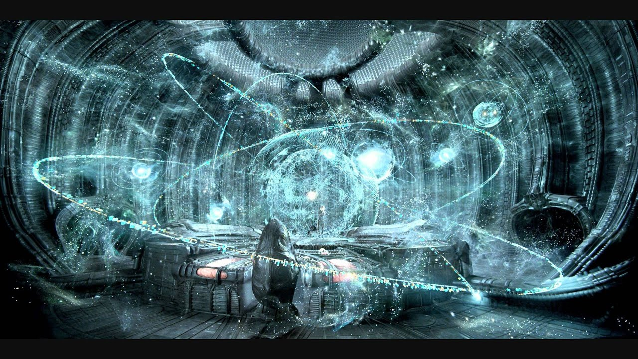 Psychedelic Wallpaper Hd Neural Weapon Prometheus 2012 Wmv Youtube