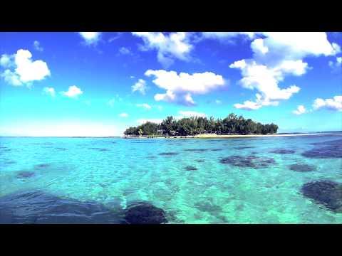 Ile Des Deux Cocos, An Island Resort In Mauritius