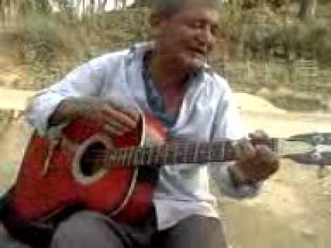 Hidden Talent of Nepal