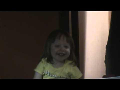 Русское: племянник трахает свою любимую тетю