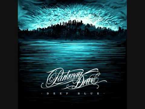 Parkway Drive - Unrest (Lyrics)
