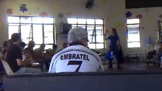 Baixar Música no Lar São Vicente de Paula Grupo Violões (vídeo II - 26 11 2010)
