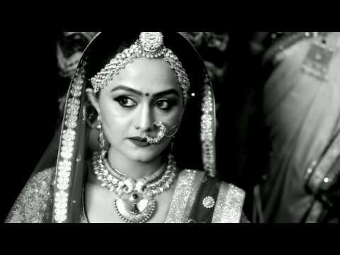 Mitesh weds Ami by ashish sagar [sagar studio]