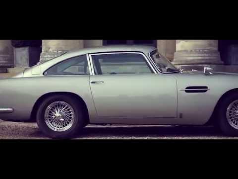 2013-aston-martin-db5-hd-legendary-commercial-james-bond-cars-carjam-tv-hd-car-tv-show-2013
