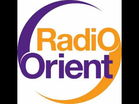 Radio Orient le 04 Octobre 2011 - Rôle de l'intellectuel dans la transition démocratique