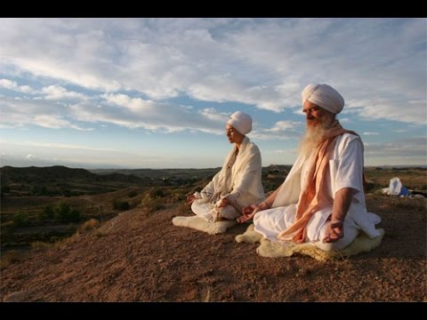 Listen This shabad for Mind relaxation