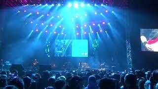 [4.81 MB] DEWA - Risalah Hati (Live Malaysia 2019)